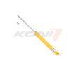 Damping C-Class Saloon (W202): 261576SPORT KONI SPORT