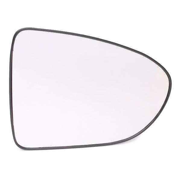 Wing Mirror Glass TYC 324-0029-1 rating