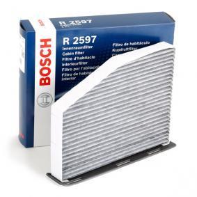 1 987 432 597 BOSCH R2597 in Original Qualität