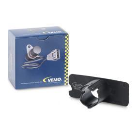 Halter, Sensor-Einparkhilfe V99-72-0002 X3 (E83) 2.0 d Bj 2007