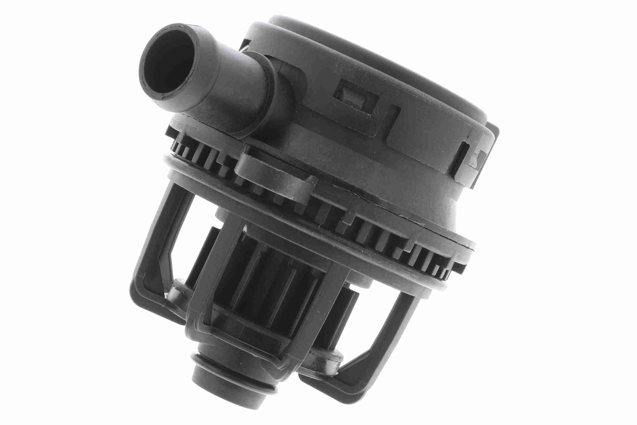 VAICO  V10-2596 Ölabscheider, Kurbelgehäuseentlüftung Entlüftungsventil