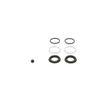 OEM Ремонтен комплект, спирачен апарат 1 987 470 195 от BOSCH за TOYOTA