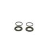 OEM Reparatursatz, Bremssattel BOSCH 1987470195