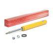 OEM Støtdemper KONI 862433SPORT