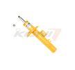 OEM Amortiguador KONI 7014015 para PEUGEOT