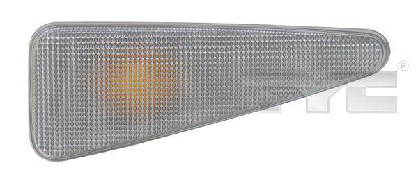 Blinkleuchte TYC 18-0655-01-2 einkaufen