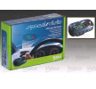 OEM Head Up Display 632050 από VALEO