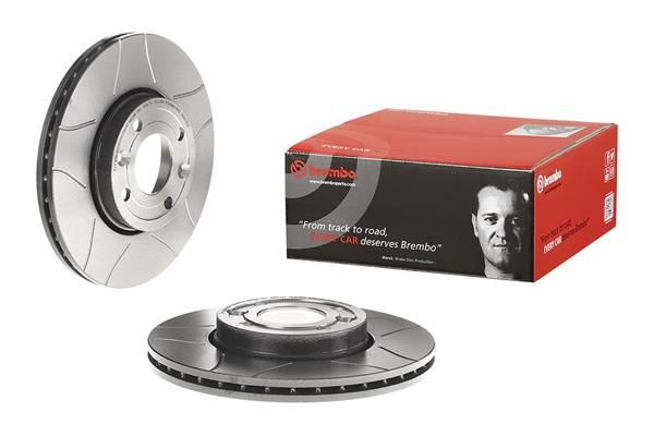 09.9078.75 BREMBO from manufacturer up to - 20% off!