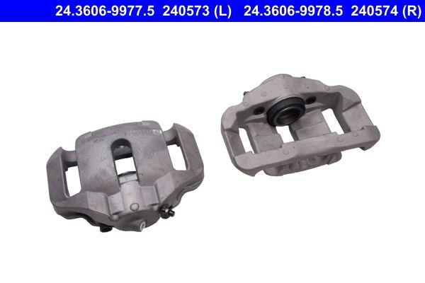 Bremssattel ATE 24.3606-9978.5 einkaufen