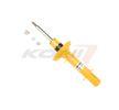 OEM Amortecedor 8710-1337SPORT de KONI