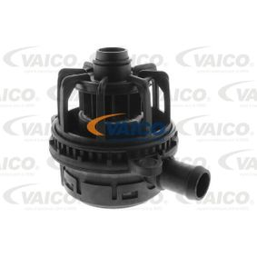 VAICO  V10-2597 Ölabscheider, Kurbelgehäuseentlüftung Entlüftungsventil
