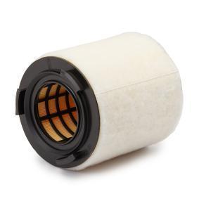 Air Filter C 15 008 Fabia 2 (542) 1.4 TSI RS MY 2013