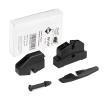 OEM Adapter, Wischblatt 581157 von SWF für BMW