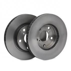 BREMBO 09.9185.11 rating