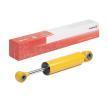 OEM Stoßdämpfer von KONI mit Artikel-Nummer: 30-1314SPORT
