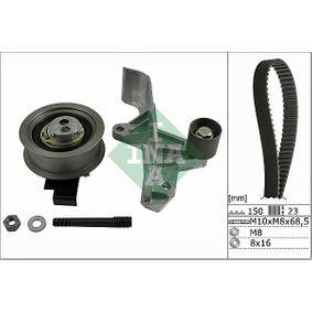 Timing Belt Set Article № 530 0546 10 £ 140,00