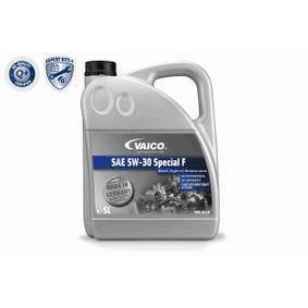 V52-0096 VAICO V52-0096 in Original Qualität