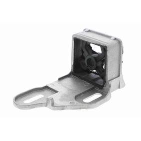 VAICO V52-0096 Bewertung