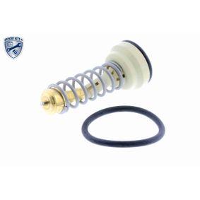 Thermostat, coolant V15-99-2059 POLO (9N_) 1.4 FSI MY 2005