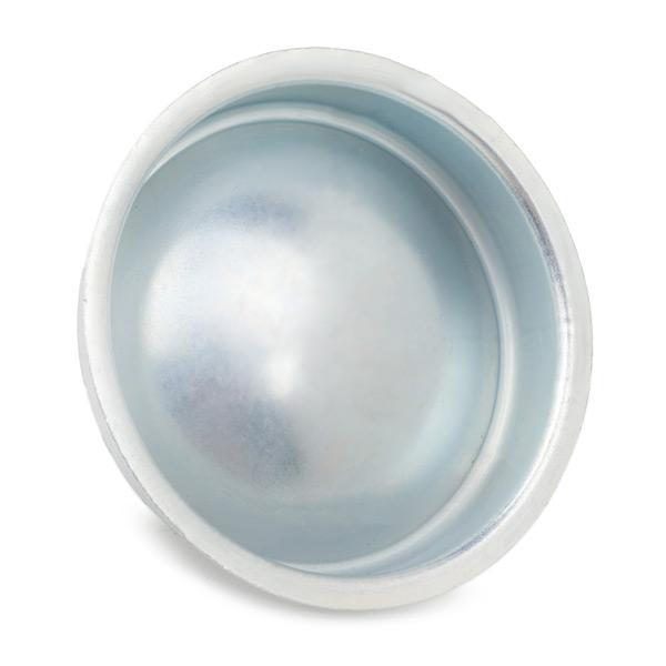 Bearing grease cap FEBI BILSTEIN 21616 rating