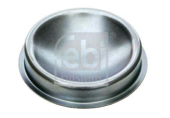 Cap, wheel bearing FEBI BILSTEIN 21616 4027816216162