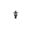 OEM Регулиращ клапан, количество гориво (Common-Rail-System) 0 928 400 679 от BOSCH