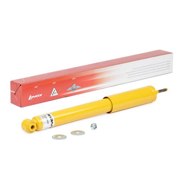 KONI  80-2641SPORT Amortiguador