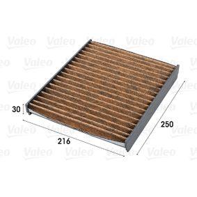 701009 VALEO 701009 in Original Qualität