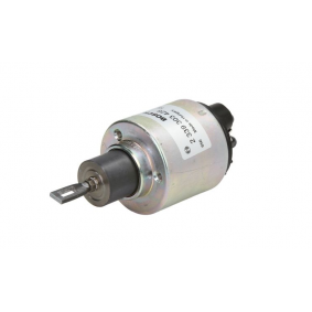 Magnetschalter Anlasser VW PASSAT Variant (3B6) 1.9 TDI 130 PS ab 11.2000 BOSCH Magnetschalter, Starter (2 339 303 428) für