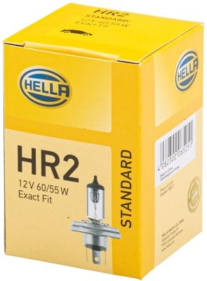 8GJ004173-121 HELLA from manufacturer up to - 28% off!