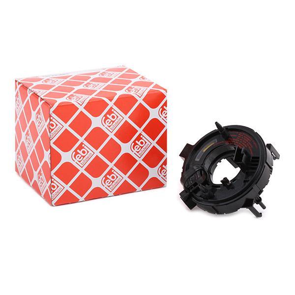 Clockspring, airbag FEBI BILSTEIN 34702 expert knowledge
