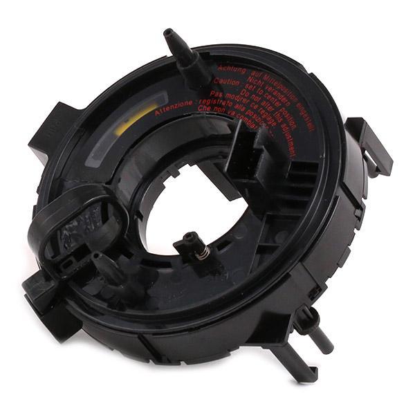 Clockspring, airbag FEBI BILSTEIN 34702 4027816347026