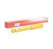 OEM Stoßdämpfer 8040-1035SPORT von KONI