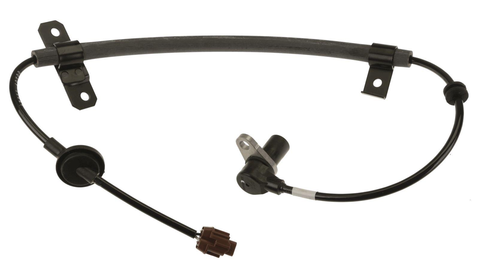 TRW  GBS5036 Sensor, Raddrehzahl Länge: 860mm