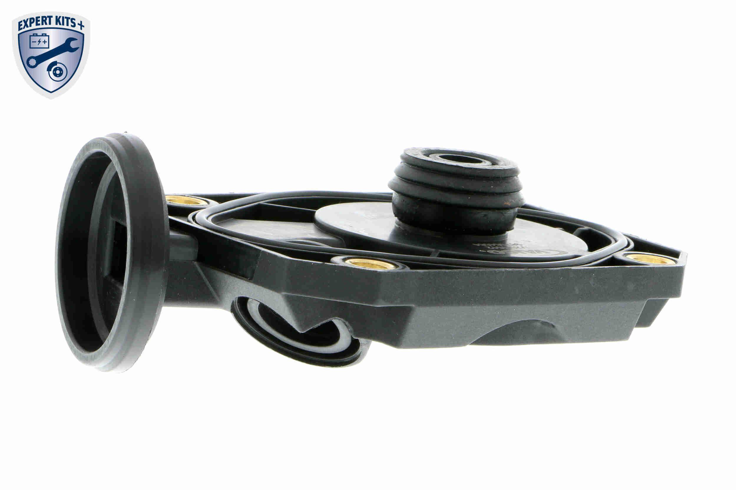 VAICO  V20-1512 Ventil, Kurbelgehäuseentlüftung druckgesteuert