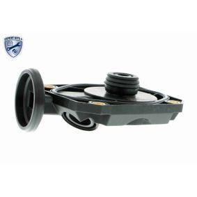 VAICO EXPERT KITS + V20-1512 Valvola, Ventilazione carter con comando a pressione