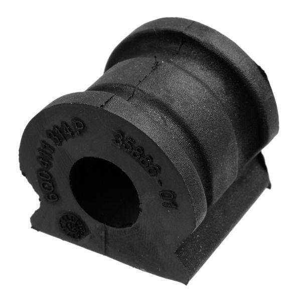 LEMFÖRDER  35886 01 Lagerung, Stabilisator Innendurchmesser: 16mm
