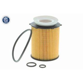 V30-1821 VAICO V30-1821 in Original Qualität