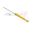 OEM Kit amortiguadores y muelles KONI 80401352SPORT