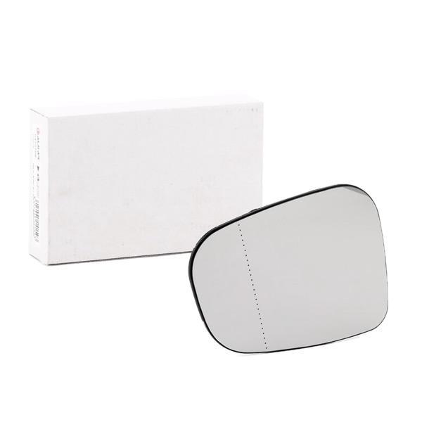 Außenspiegelglas 6472598 ALKAR 6472598 in Original Qualität