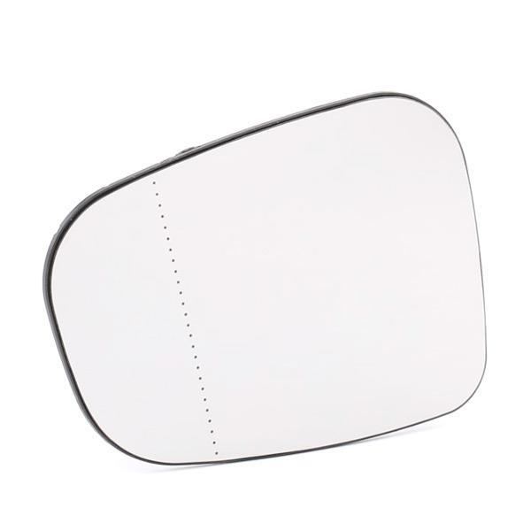 Spiegelglas ALKAR 6472598 Bewertung