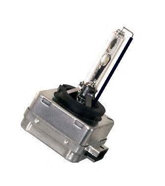 Glühlampe, Fernscheinwerfer 66144CBI OSRAM D1S in Original Qualität