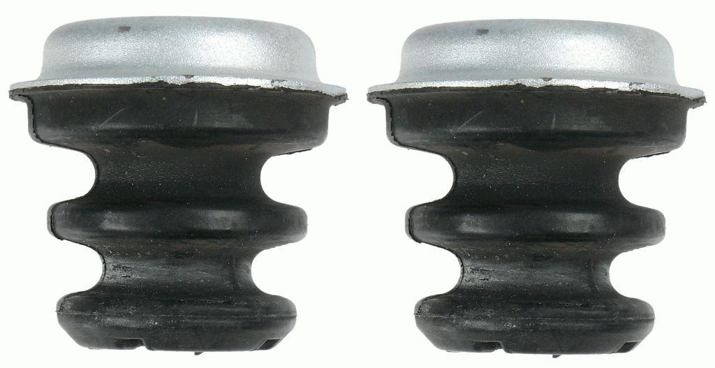 SACHS  900 238 Rubber Buffer, suspension