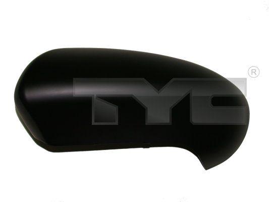 TYC Copertura, Specchio esterno 324-0029-2