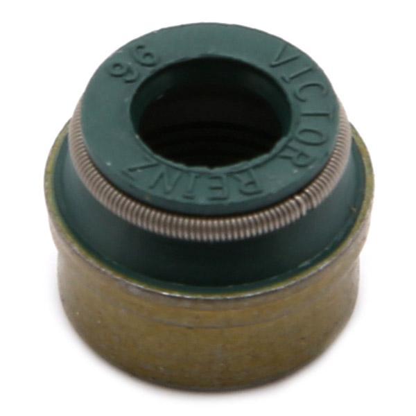 Valve Stem Oil Seals REINZ 70-26058-00 rating
