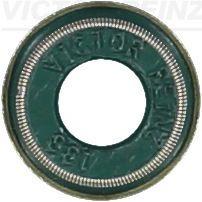 Valve Seals REINZ 70-26058-00 4026634076200
