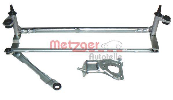 METZGER  2190040 Wiper Linkage