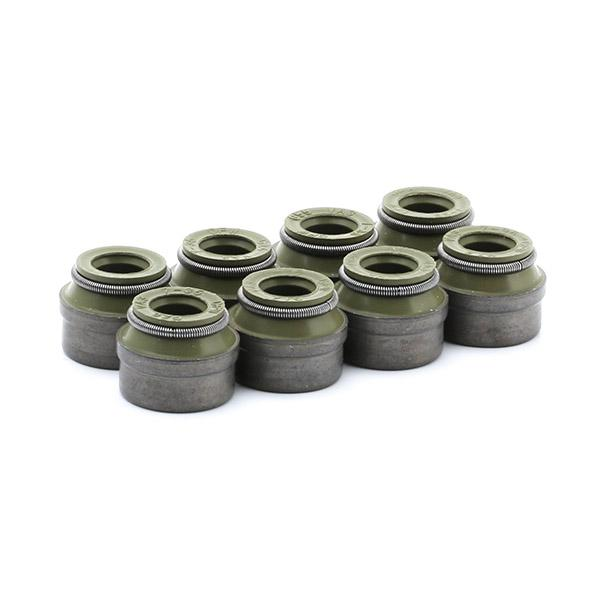 Seal Set, valve stem CORTECO VSSKIT rating
