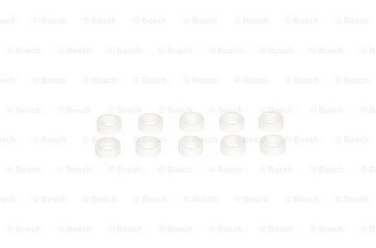 Bosch einspritzventil f 00v h35 004 para Alfa Romeo