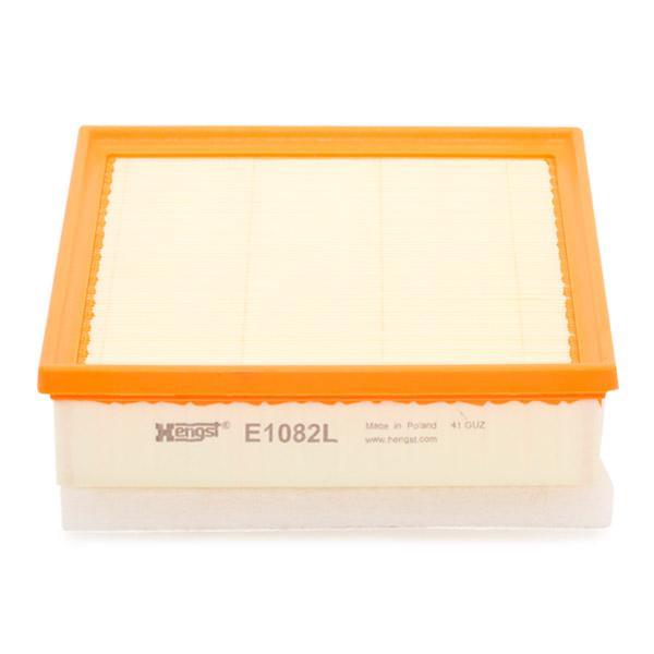 Filter HENGST FILTER 7058310000 4030776026306